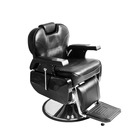 2017 hot sale barber chair/hair salon furniture/modern salon barber chairs HZ8702A