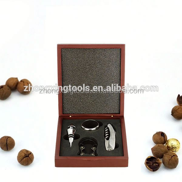 Sale! Cheap wooden boxes wholesale,watch case display box packaging