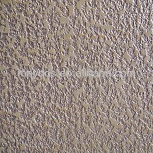 Maydos Water Base Project Use Exterior Natural Stone Texture Wall