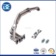 Perfoemance Stainless Steel Manifold Exhaust Header Fit for 88-93 Mazda Miata 4cyl 1.6L NA B6ZE MX 5 MX5
