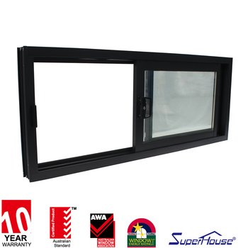 Double Pane Glass Replacement Online