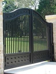 latest design for gates & metal gate designs and home gate design
