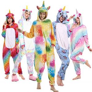 Onesies For Adults Plus Size 1cbb24f5f