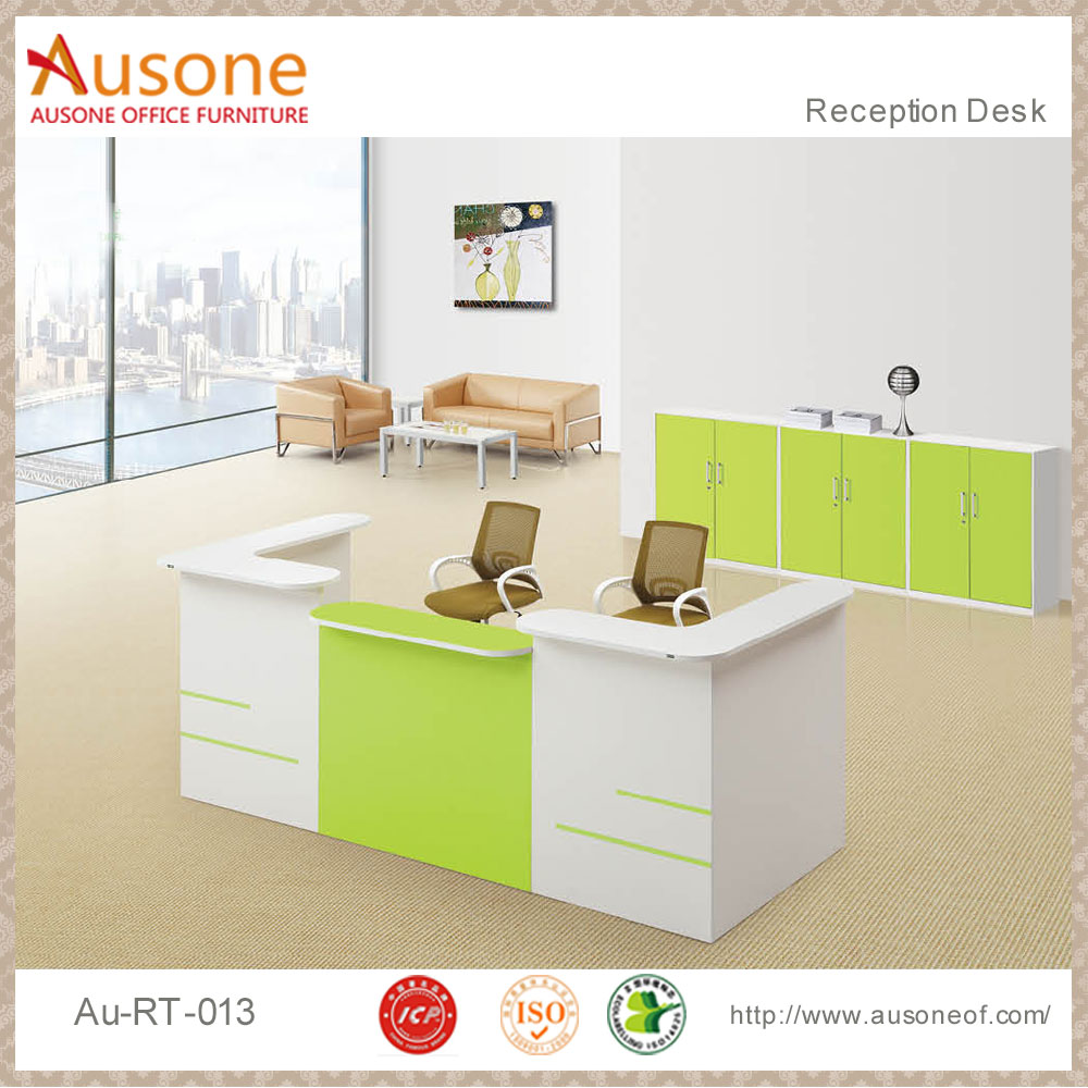 fitness center furniture. fitness center reception desk suppliers and manufacturers at alibabacom furniture