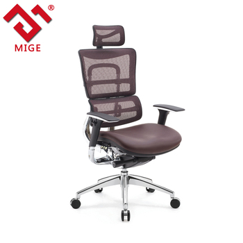 Healthy Comfortable Ergonomic Office Chairs For Pregnant Women ...