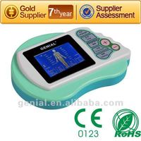 Rheumatoid Arthritis Therapy Instrument