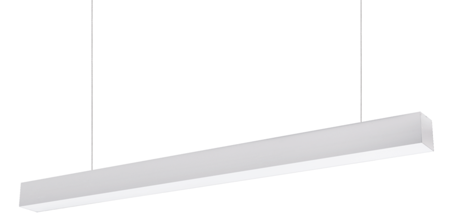 led linear light fixture.png