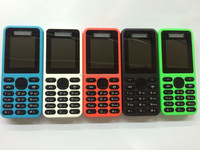second hand mobile phone