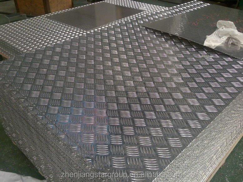 plaque d 39 aluminium pour la p che industrielle bateau industrielle p che bateau ferraille d. Black Bedroom Furniture Sets. Home Design Ideas