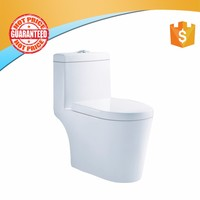 High Quality Wholesale Custom Cheap cvs raised toilet seat with arms