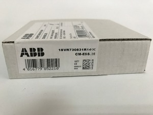 Abb Plc, Abb Plc Suppliers and Manufacturers at Alibaba com