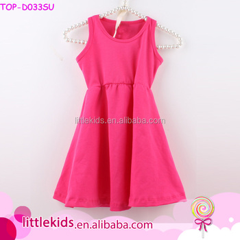 Baby Girls Party Wear Western Clothes Round Neck Dress Buy Party Wear Dress For Girlsdress Clothes Round Neckbaby Dress Product On Alibabacom