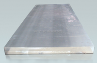 2-200mm thickness F H112 aluminum sheet plate for vehicles application