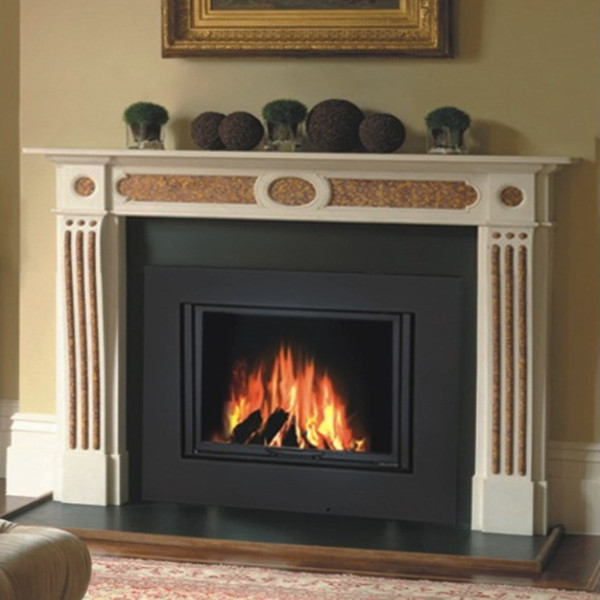 Country Flame Wood Stove Lookup Beforebuying