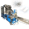 new product looking for distributor co2 dry ice making machine dry ice columnar dry ice pellets machine CO2