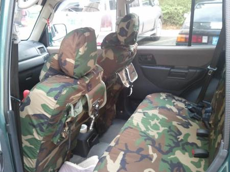 comparer les prix sur camo car seat online shopping acheter prix bas camo car seat au prix d. Black Bedroom Furniture Sets. Home Design Ideas