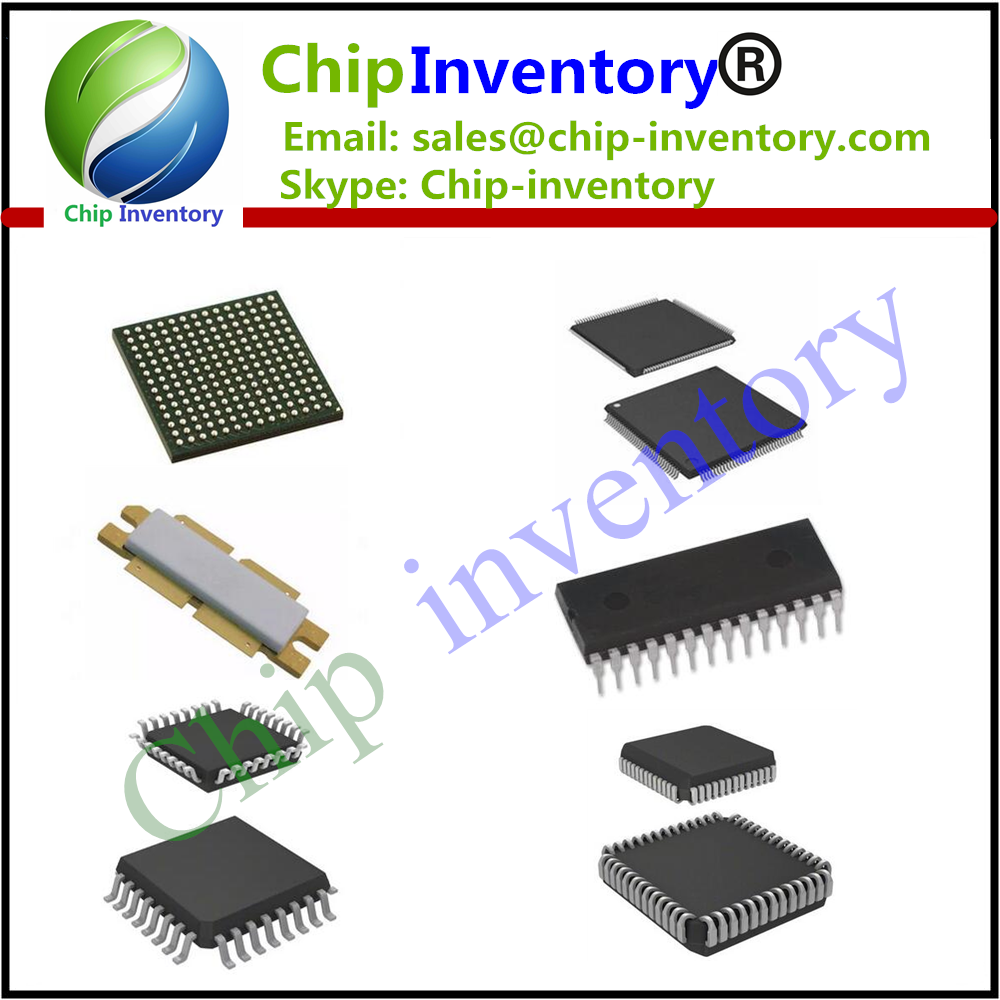 (Chip Inventory) A322