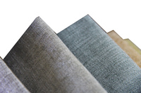 Cheap Bright Color Sample Of Chinese Upholstery Fabric Samples