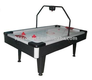 Classic Sport Air Hockey Table Buy Superior Air Hockey TableCheap - Classic air hockey table