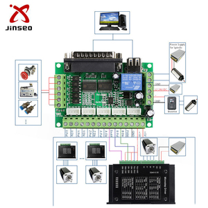 mach3 control panel wiring wiring diagram online CNC Control Diagram stepper motor driver controller board wholesale, driver control residential electrical panel wiring diagrams mach3 control panel wiring
