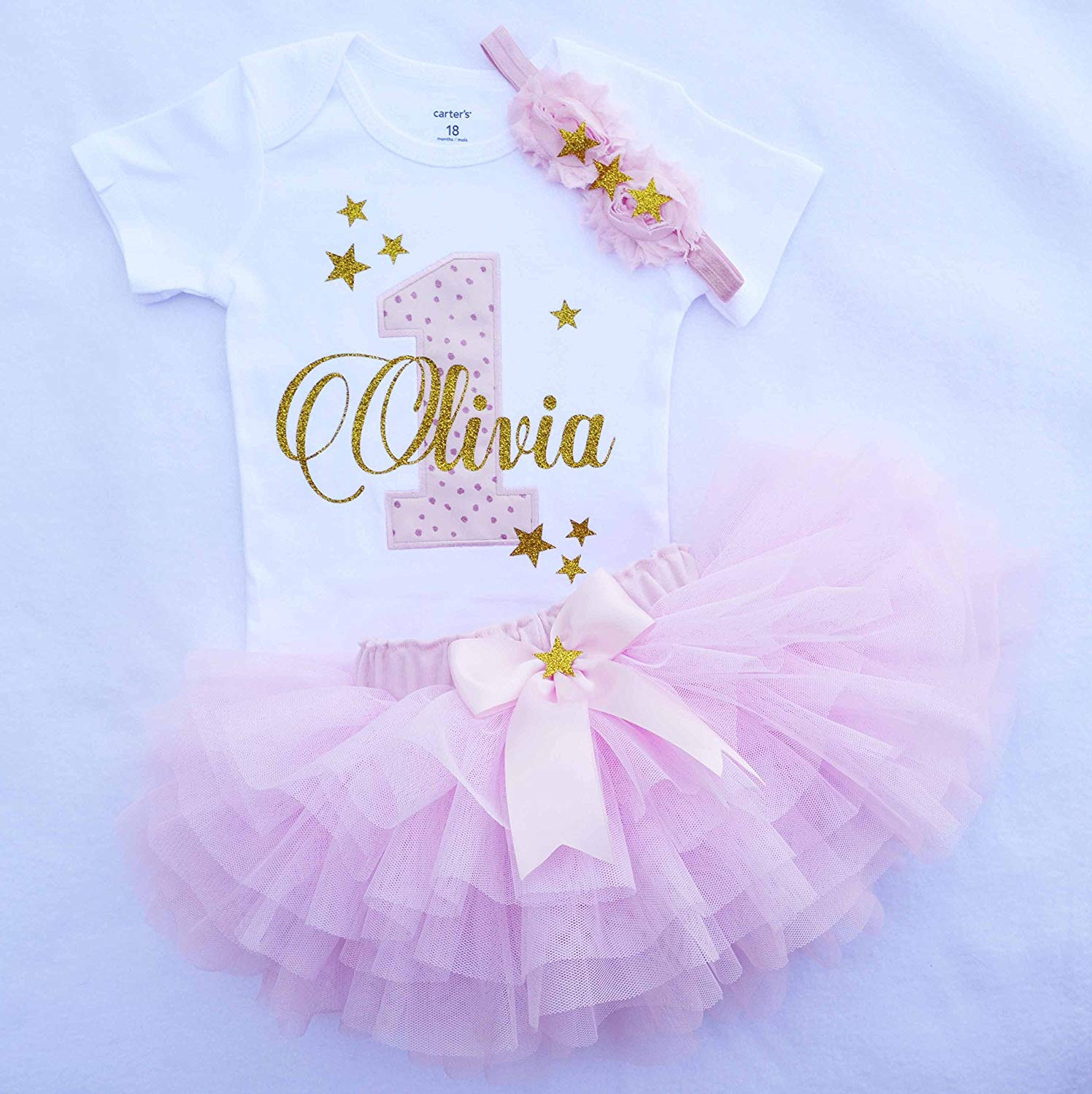 Strange Cheap Girl First Birthday Outfit Find Girl First Birthday Outfit Personalised Birthday Cards Epsylily Jamesorg