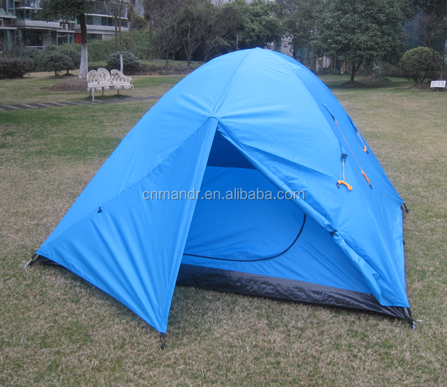 Best Sell C&ing Equipment Waterproof Material Customized C&ing Tent For C&er & Buy Cheap China material tent Products Find China material tent ...