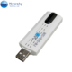 New pc tv tuner product PC TV Tuner easy tv dvb-t dvb-t2 receiver stick