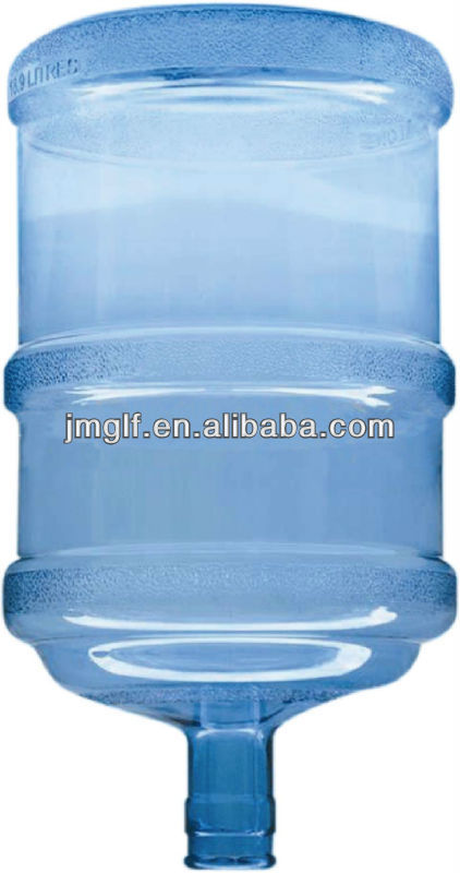 5 gallon plastic water bottles wholesale factory 5 gallon plastic water bottles wholesale factory suppliers and at alibabacom - 5 Gallon Water Bottles