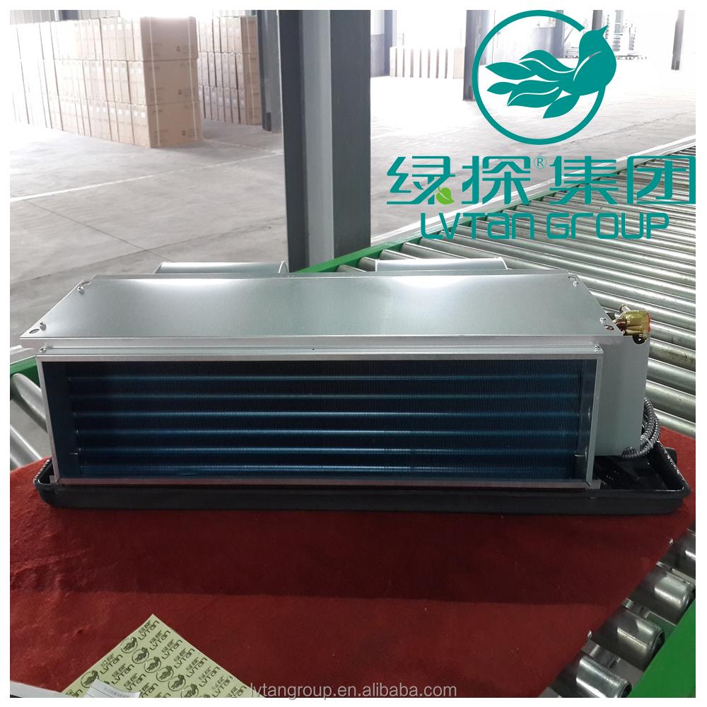 air conditioner international fan coil water fan coils. Black Bedroom Furniture Sets. Home Design Ideas