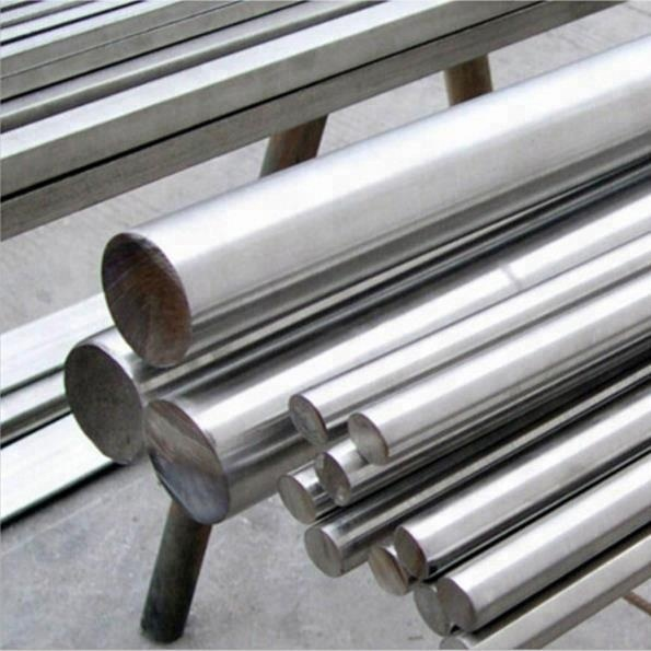 ss 316l stainless steel rod price