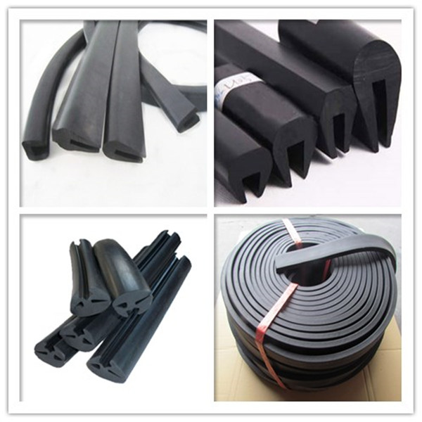 OEM hot sale hard rubber strip with affordable price