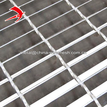 Gutter price philippines mesh flooring steel grating pvc grating