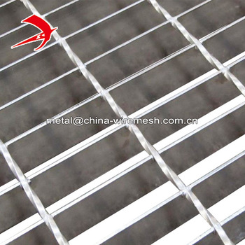 Gutter Price Philippines Mesh Flooring Steel Grating Pvc