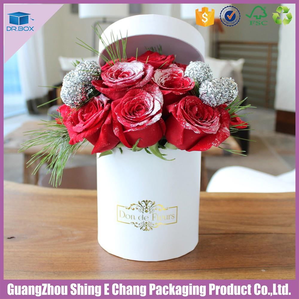 bouquet rouge rose rose en forme de fleur en forme cadeau bo te rose savon fleurs caisses d. Black Bedroom Furniture Sets. Home Design Ideas