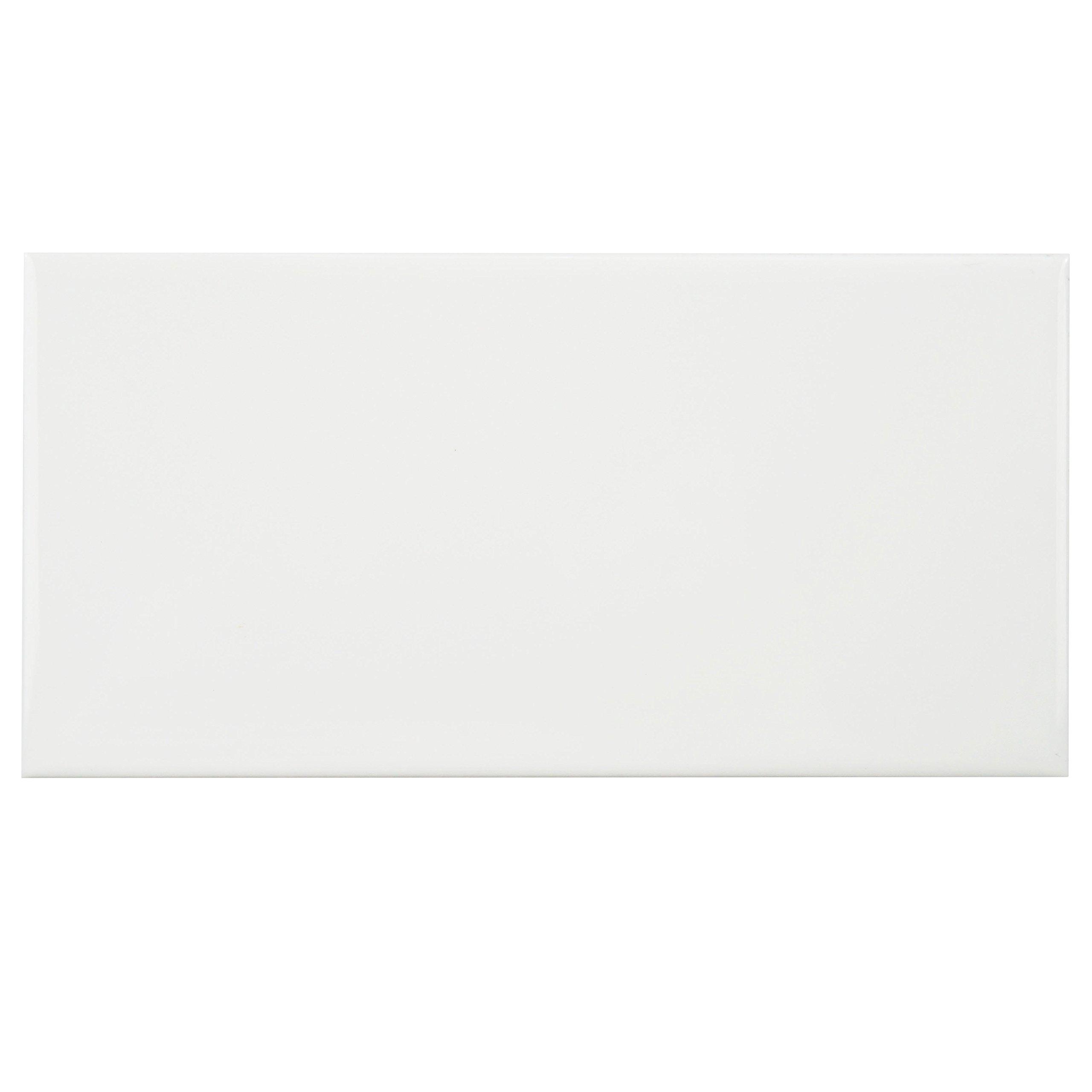 Cheap White Crackle Subway Tile Find White Crackle Subway Tile