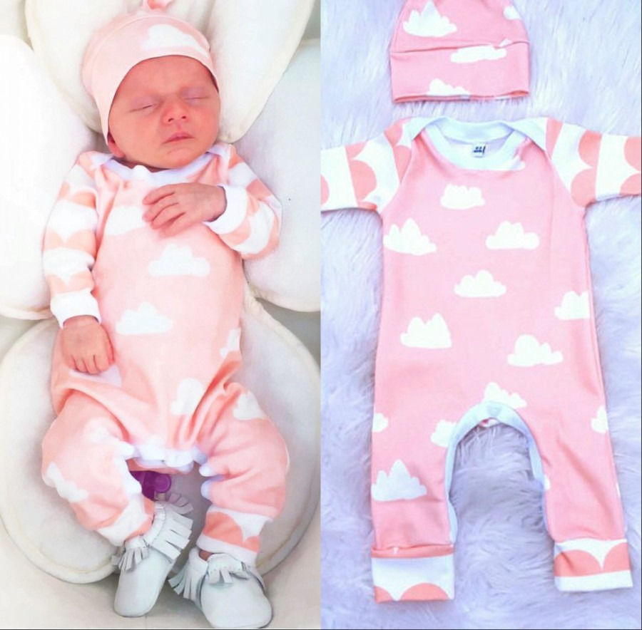 Newborn baby winter clothes online shopping