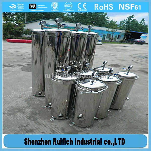 Best of carbon ro filter,carbon filter,carbon filter for water