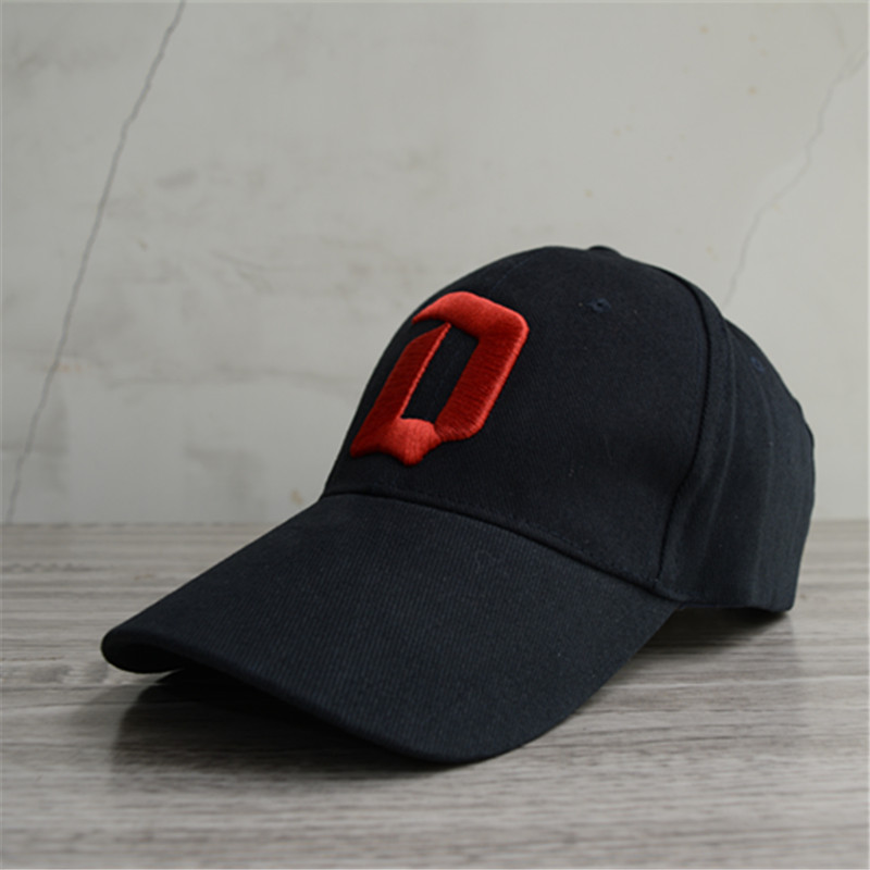 hats manufacturer wholesales embroidery baseball caps
