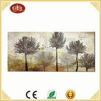 online buy chinese original wall oil painting