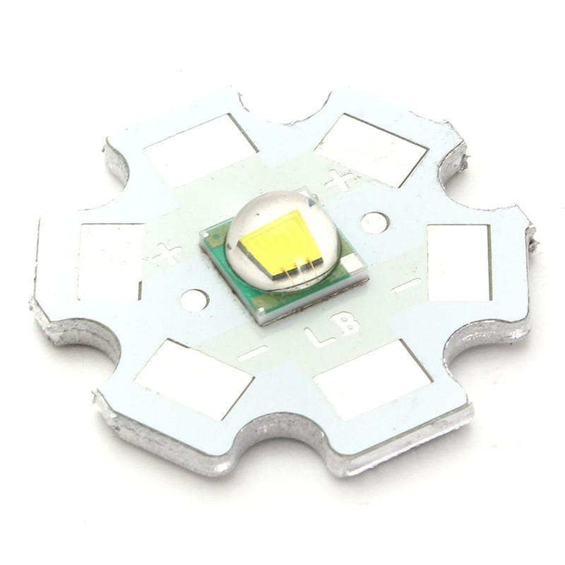 מודולים LED