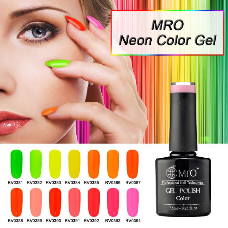 Nail Polish Brands Lvmay Soak Off Gel One Step Uv Neon Color Nail Polish Brands Esmalte Gel - Buy Small Business Ideas Gel Nail Factory,Polish ...