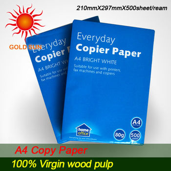where can i buy carbon copy paper Buy royal carbon paper white from our glass craft range at tesco direct we stock a great range of products at everyday prices clubcard points on every order.