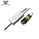 Ip65 Ip67 12V Dc Input 50V Led Driver 50W Led Power Supply
