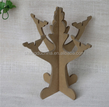 Christmas Wood Crafts.Mini Handmade Artificial Christmas Tree Wood Crafts Buy Mini Wood Craft Mini Artificial Christmas Tree Crafts Handmade Christmas Wood Crafts Product