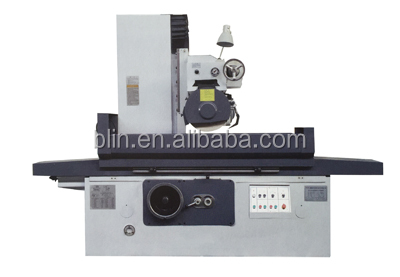Wheel Head Moving Surface Grinder,Surface Grinding Machine(BL-M7140/7140A/7140A*1600/7140A*2200)(CHINA top quality)