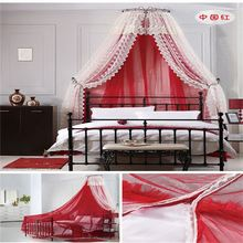 Tent Type Mosquito Net Tent Type Mosquito Net Suppliers and Manufacturers at Alibaba.com & Tent Type Mosquito Net Tent Type Mosquito Net Suppliers and ...