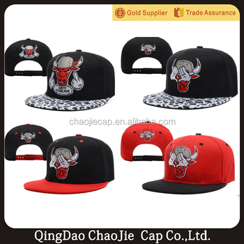 1a313c726cde4 Wholesale Promotional Baseball Caps Make Your Hat Buy Caps Online Design  Your Own Cap And Hat