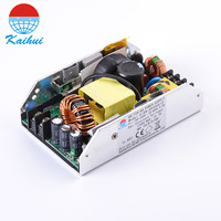 110V 220V AC Power Supply Unit Regulated 300W 36V 8.3A Single Output