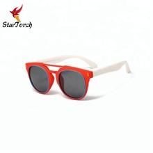 8d31521e5a2f Оптовая продажа с фабрики детские солнцезащитные  span  class keywords  strong очки