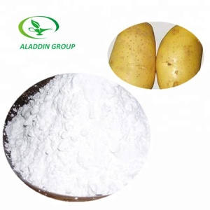 FDA high quality natural food grade potato extract powder dehydrated potato powder mashed potato powder